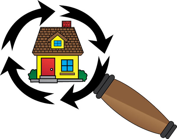 All-Around-Home-Inspections-Logo