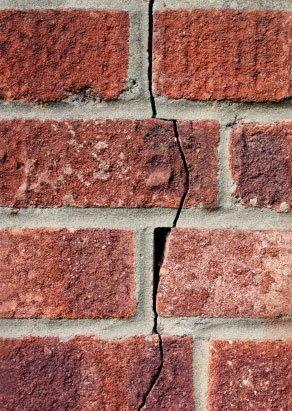 crack-in-brick-home-inspection-kansas-city