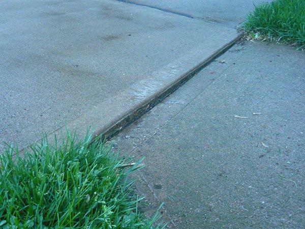 uneven-sidewalk-home-inspections-kansas-city